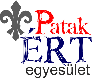PatakÉrt logó